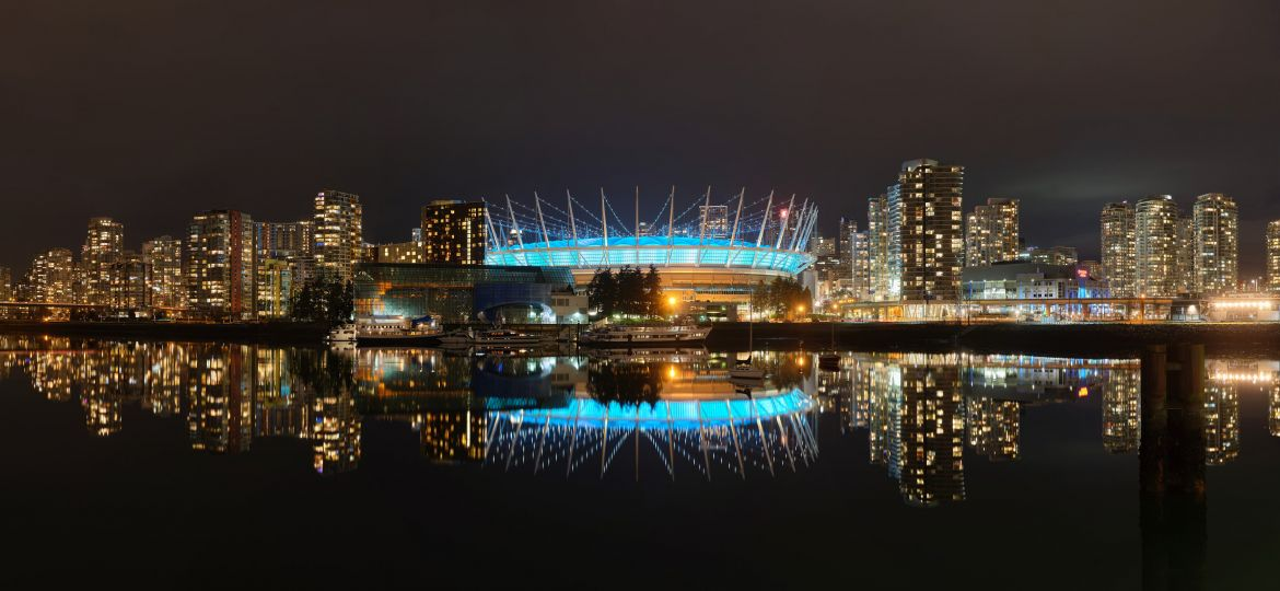 BC Place Panorama-JPEG-blog
