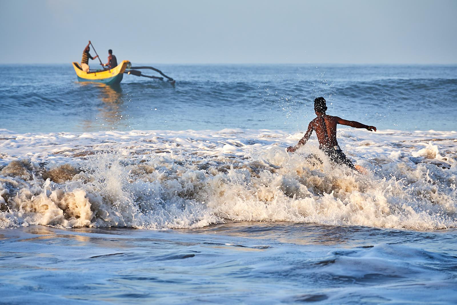 wanderinglass.com Galle Sri Lanka